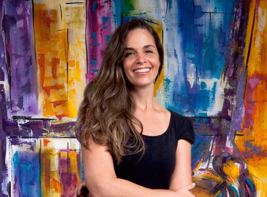 Diana Helman