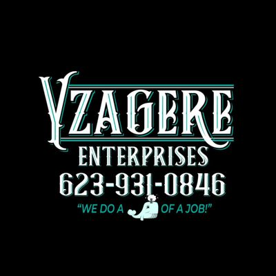 Avatar for Yzagere Enterprises