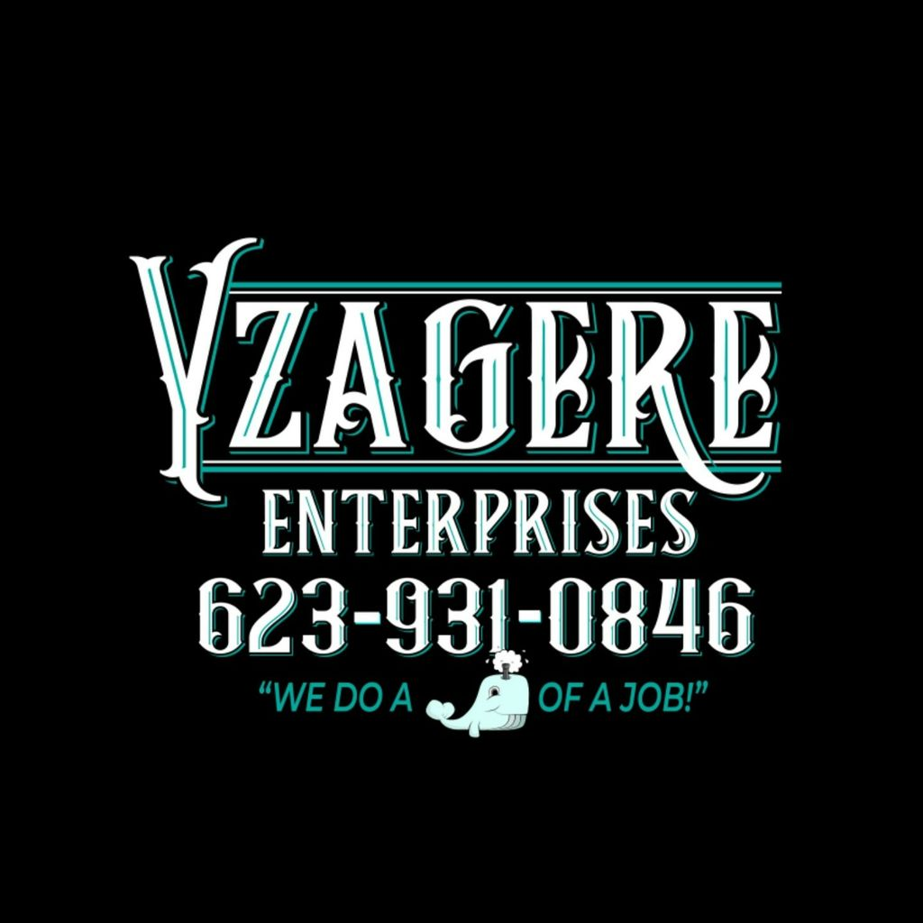 Yzagere Enterprises
