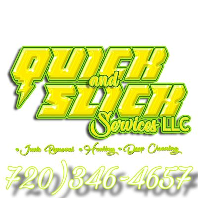Avatar for Quick & Slick Services LLC.