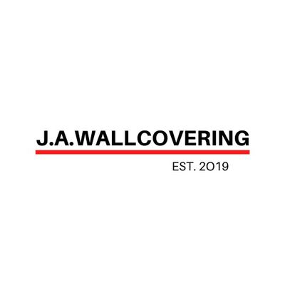 Avatar for J.A.WALLCOVERING