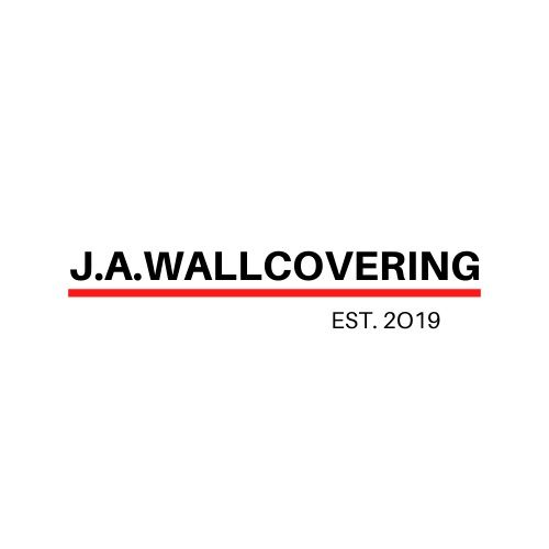 J.A.WALLCOVERING