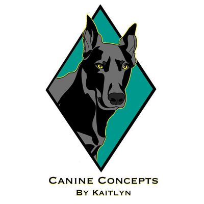Avatar for Canine Concepts by Kaitlyn