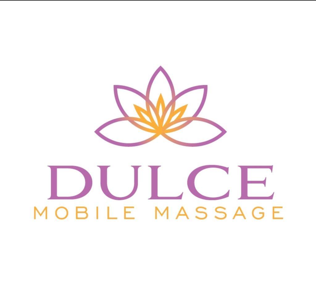 DulceMobileMassage, LLC