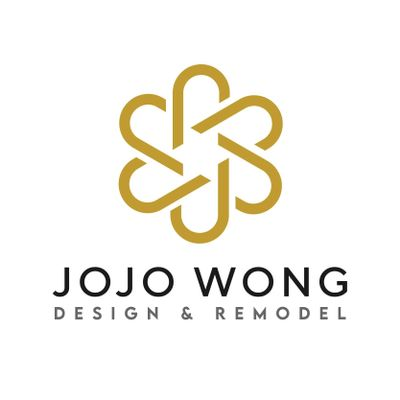 Avatar for JoJo Wong Design + Kitchen & Bath Quality Remodel