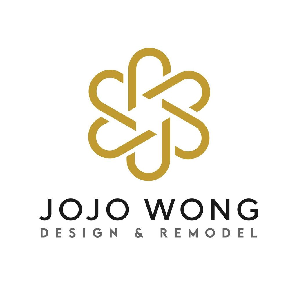 JoJo Wong Design + Kitchen & Bath Quality Remodel