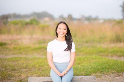 Avatar for Allison Le Yoga