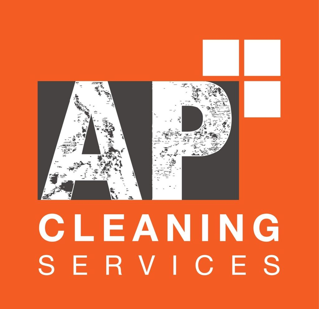 APCleaning Services