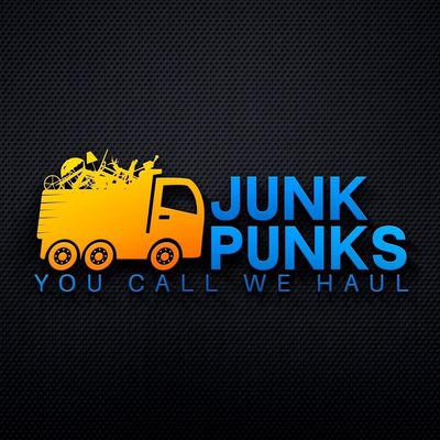 Avatar for Johnson Junk Punks