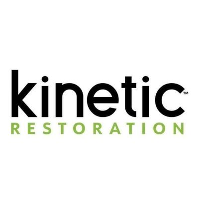 Avatar for Kinetic Restoration