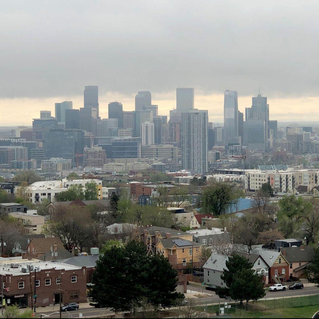 Denver Demolition and Abatement