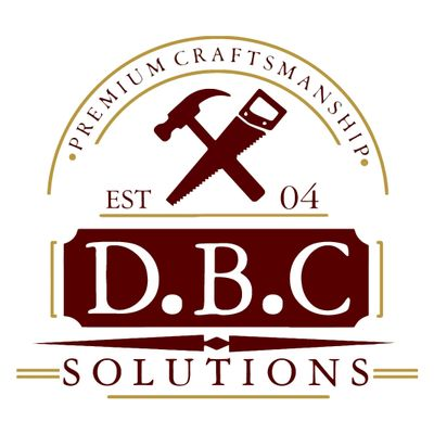 Avatar for D.B.C. Solutions