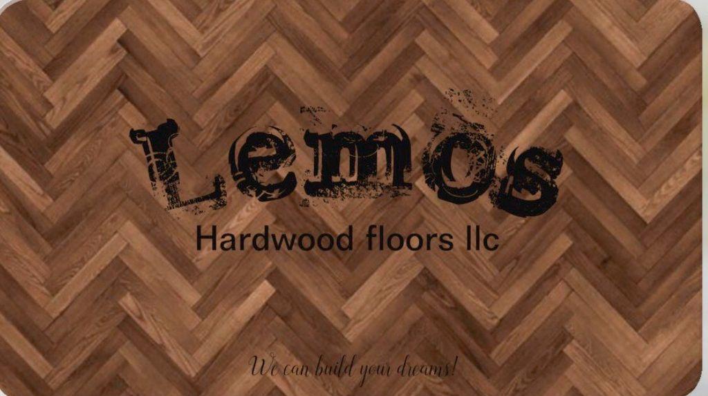 Lemos Hardwood Floors LLC