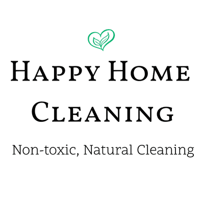 Avatar for Happy Home Cleaning