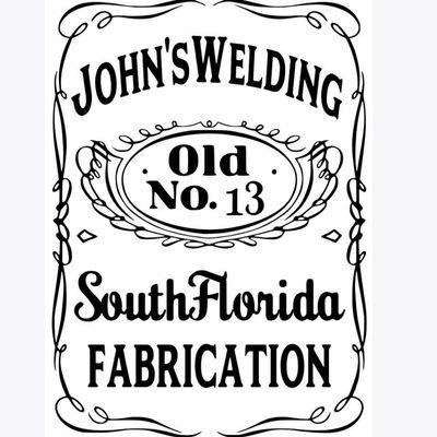 Avatar for John's Welding & Fabrication