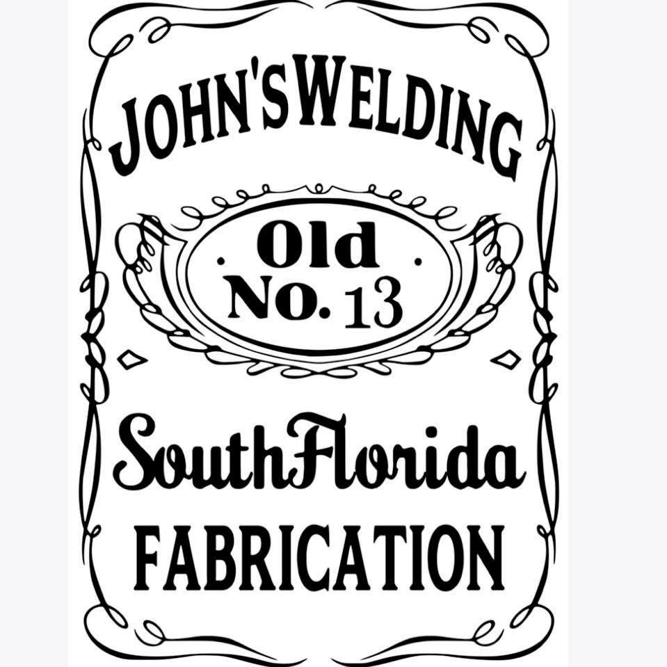 John's Welding & Fabrication