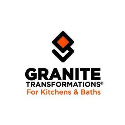 Avatar for Granite Transformations