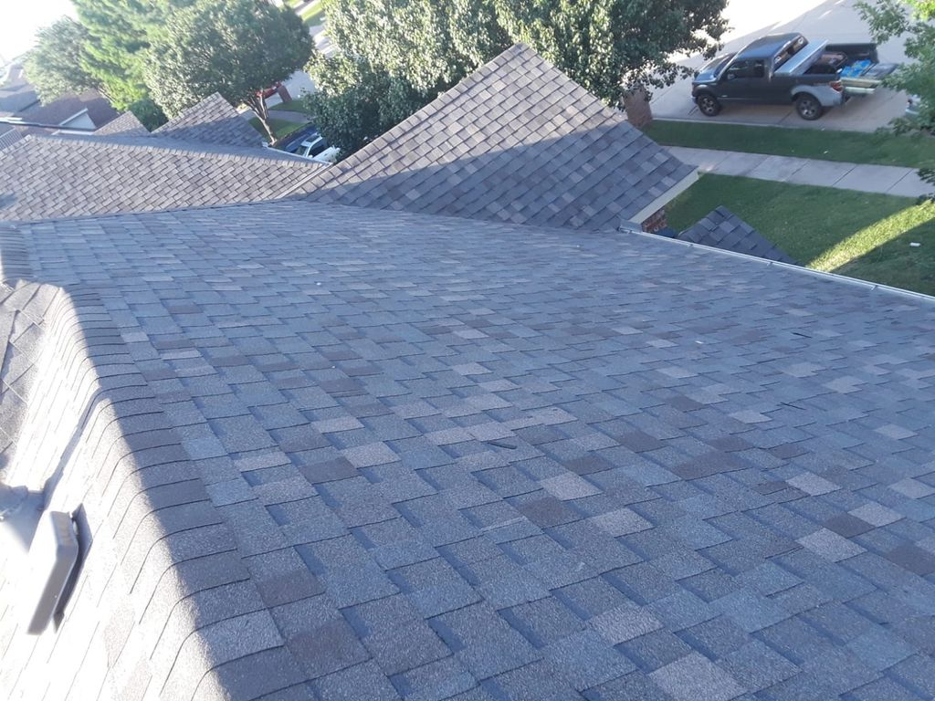 M4 Roofing and Construction