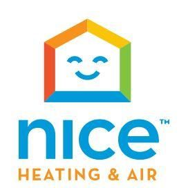 Avatar for Nice Home Services