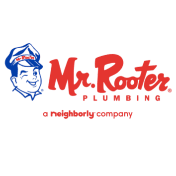 Avatar for Mr. Rooter of Memphis