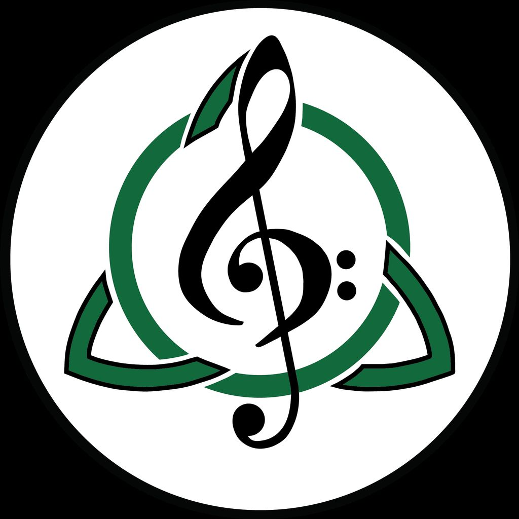 The Fellowship Music & Arts Academy