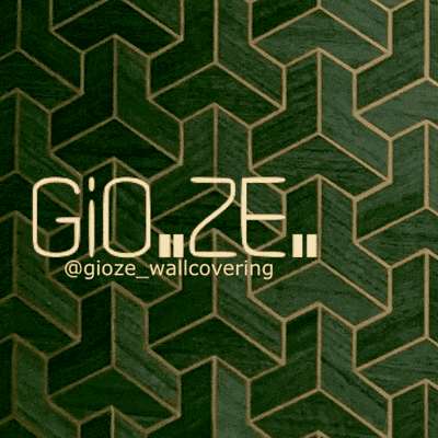 Avatar for Gioze Wallcovering