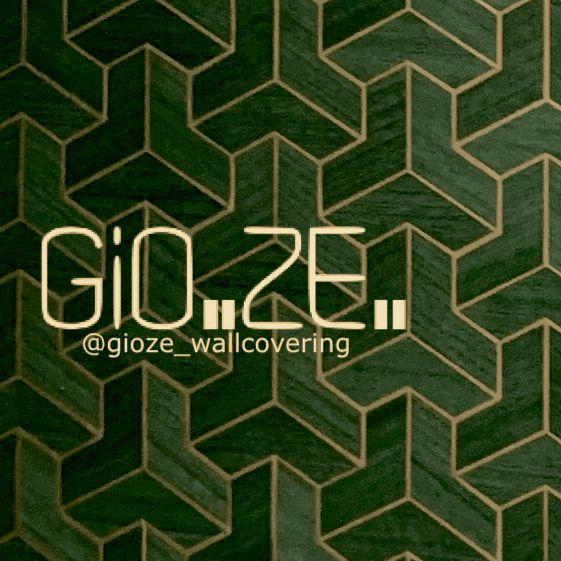 Gioze Wallcovering