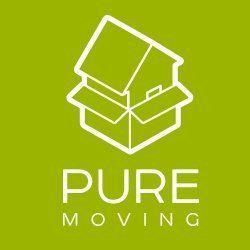 Avatar for Pure moving