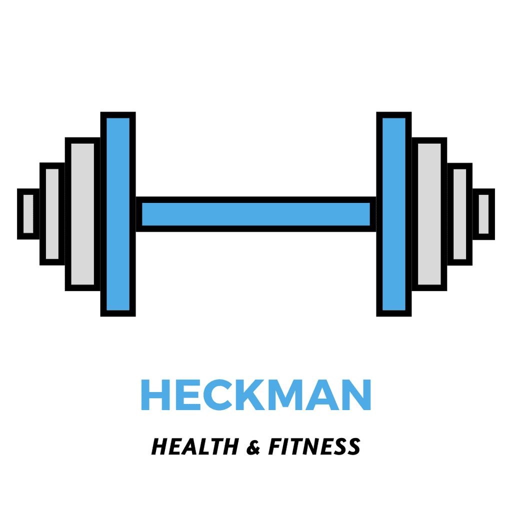 Heckman Health & Fitness