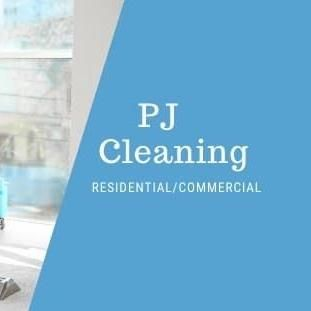 PJ Cleaning Service