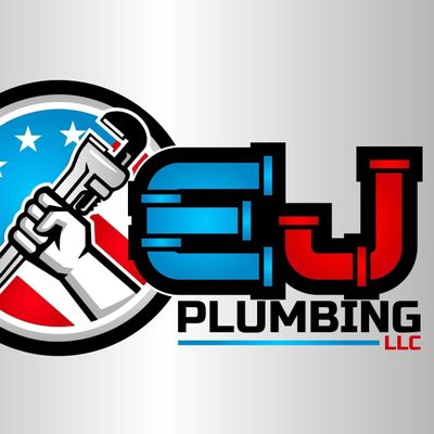 Avatar for EJ Plumbing LLC
