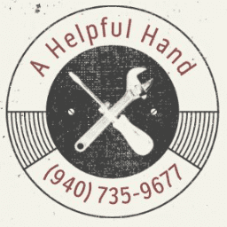 Avatar for A Helpful Hand