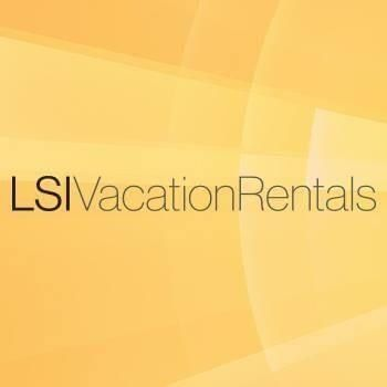 Avatar for LSI Property Management