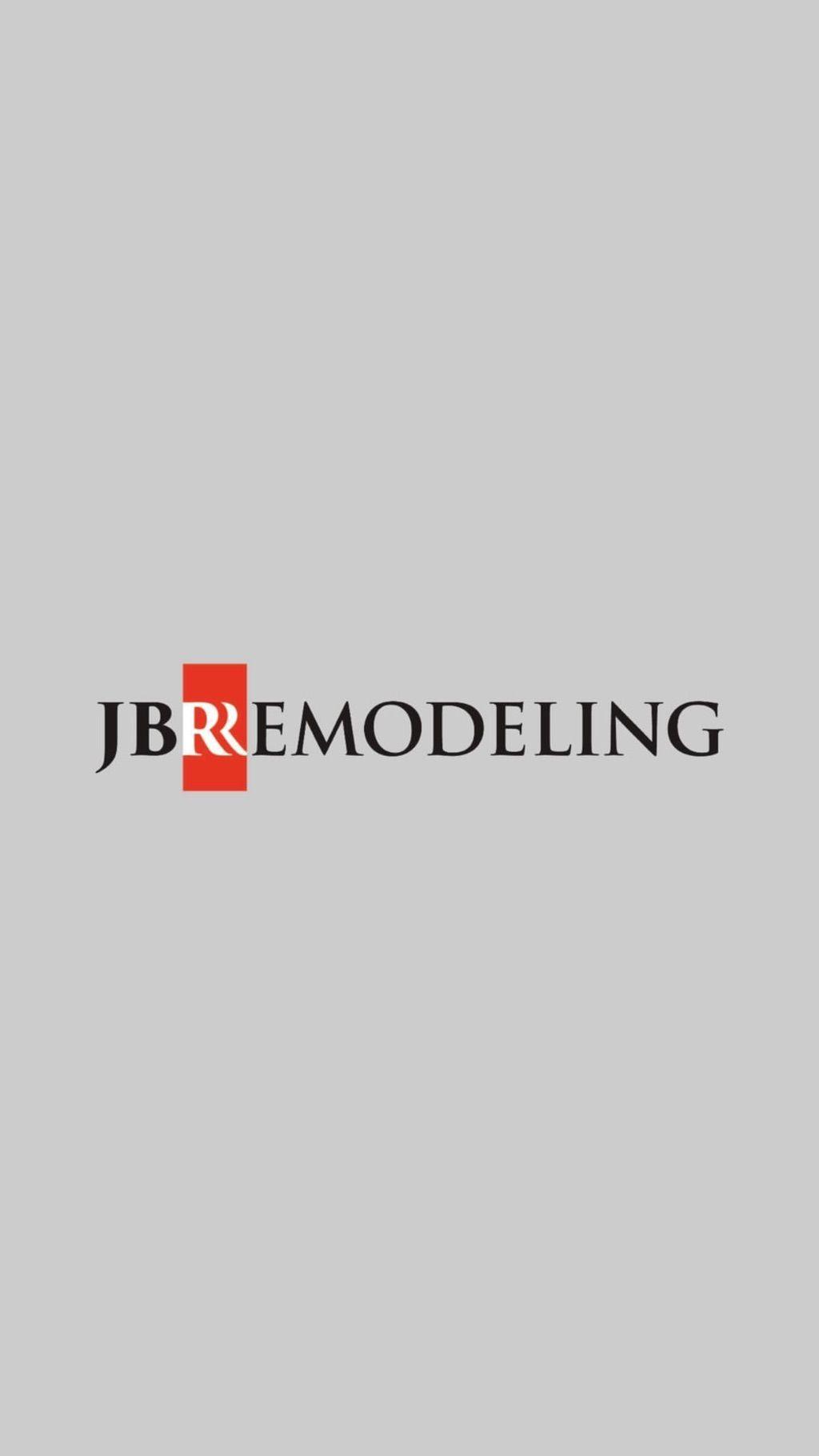 JBR Remodeling , INC
