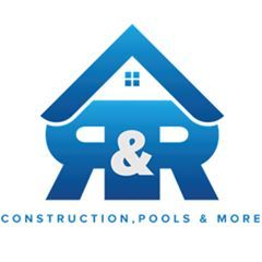 Avatar for R&R Construction, Pools & More