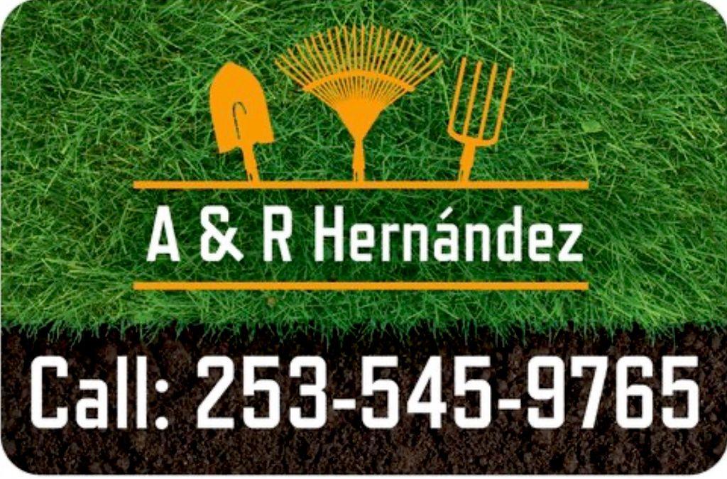 A & R Hernández