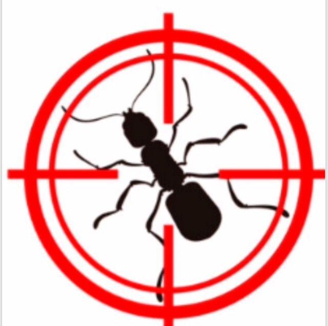 Bug sniper