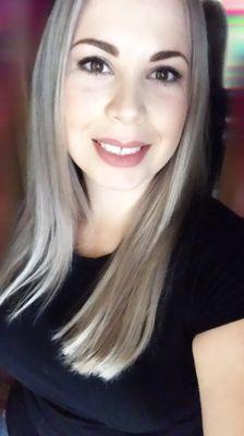 Avatar for Denise Castillo