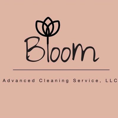 Avatar for Bloom Advanced Cleaning Services, LLC
