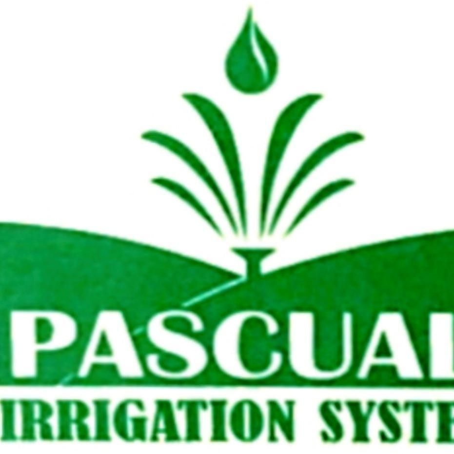 Pascual Irrigation Services, LLC
