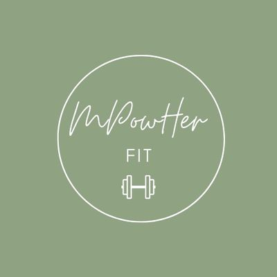 Avatar for MPowerHer Fit
