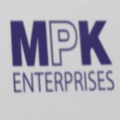 Avatar for MPK Enterprises