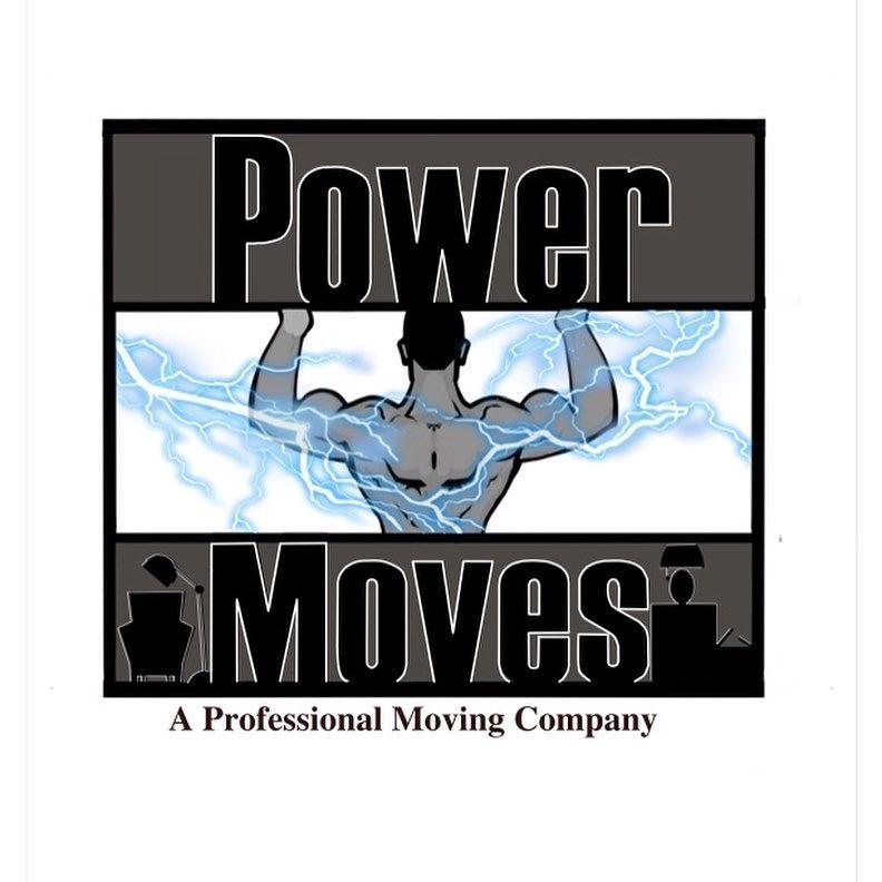 PowerMoves