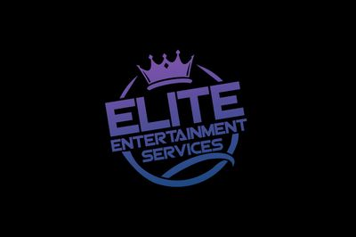 Avatar for Elite Entertainment Services