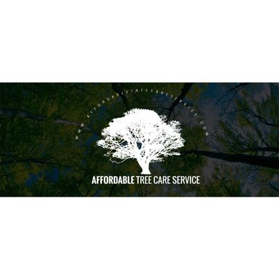 Avatar for Affordable Tree Care Service