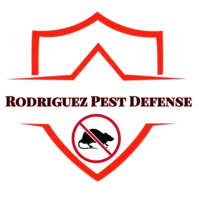 Avatar for Rodriguez Pest Defense