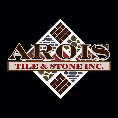 Avatar for AROIS Tile