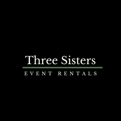 Three Sisters Event Rentals LLC