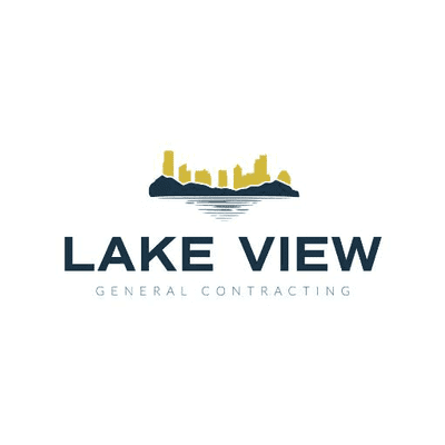 Avatar for Lakeview Construction