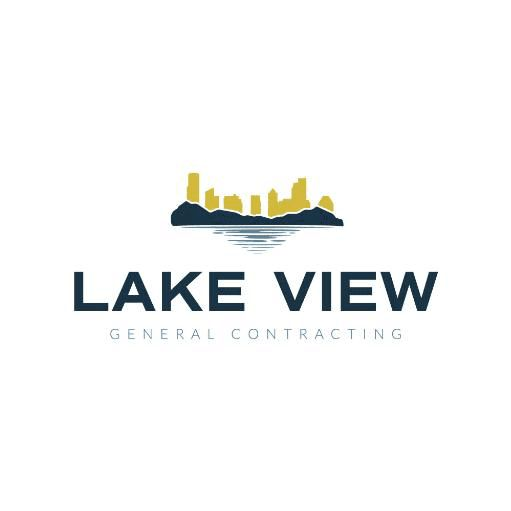 Lakeview Construction